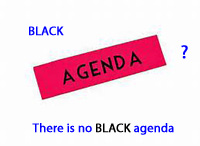 BlackAgenda