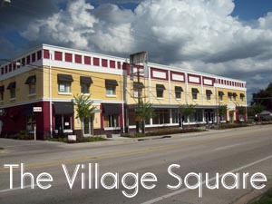 TheVillageSquare image300X225