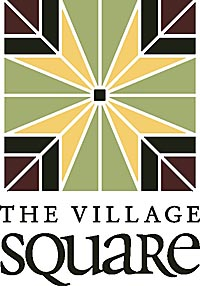 VillageSquare Logo200X286