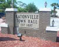 EatonvilleSign