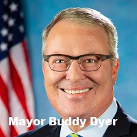 BuddyDyer glasses