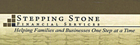 SteppingStone Logo1