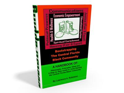 BootStrapping Handbook