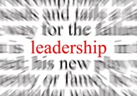 leadership new