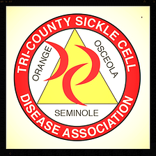 Tri-County Sickle Cell Disease Association, Inc